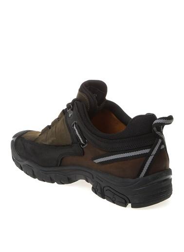 Greyder Casual Ayakkabı Haki